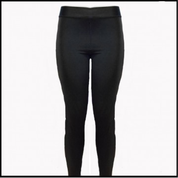 Leggings - Standard lycra